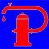 Peoples Water Service Pensacola FL